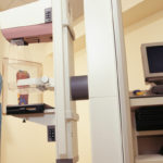 Mammography rates lower with diabetes