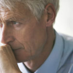 Anxiety help may come slowly in primary care