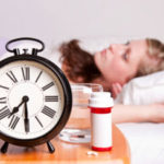 Is medication causing your patient's insomnia?