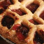 Tart cherry: A superfruit with antiinflammatory and cardiac benefits
