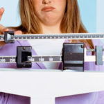 Nearly 17% of women obese after pregnancy
