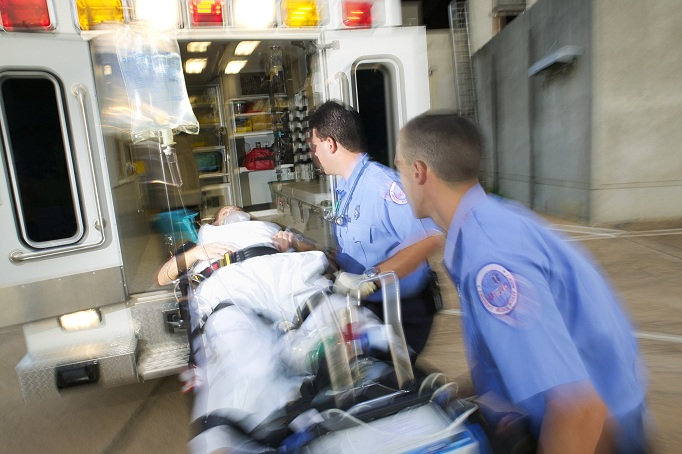 Thanks to post Hurricane Sandy health and emergency responders