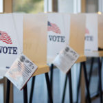 California voters must decide on a medical malpractice ballot initiative
