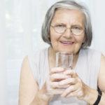 Environmental exposures worsen untreated diabetes