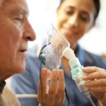 Addition of home noninvasive ventilation in COPD