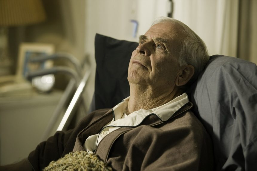 Acceptance of antidepressant treatment by patients on hemodialysis