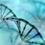 FDA approves 23andMe genetic health risk test