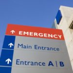Patient Satisfaction Not Significantly Affected by Hospital Design