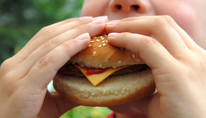 FDA announces plans to ban trans fat