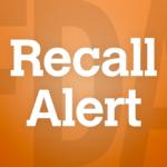 FDA Recall Alert
