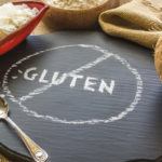 FDA is now enforcing its gluten-free standards