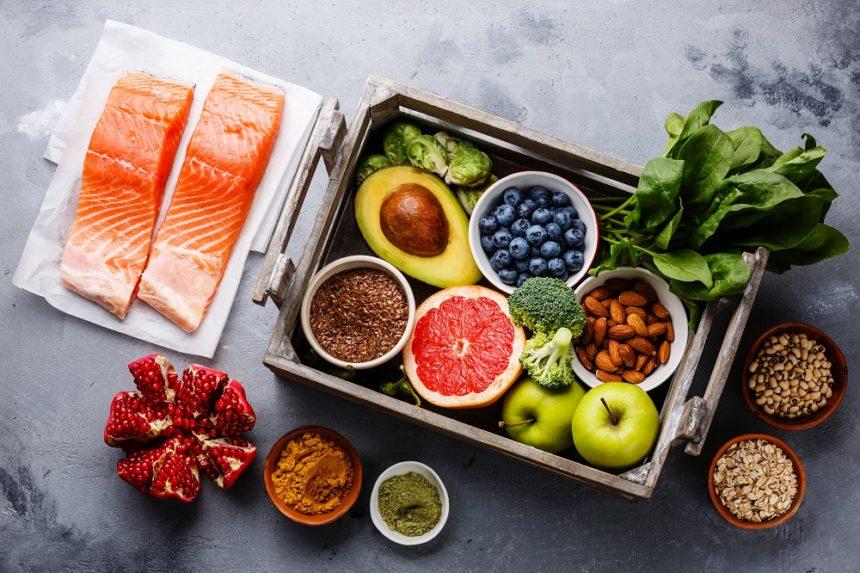Healthy-foods_G_854725398
