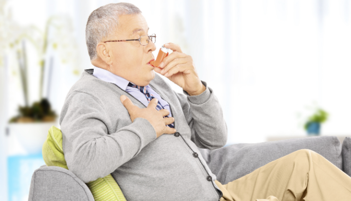 Home visits may improve asthma control