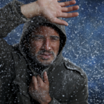 Hypothermia-related deaths on the rise in the United States