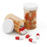 inappropriate-antibiotic-prescription-CA0516