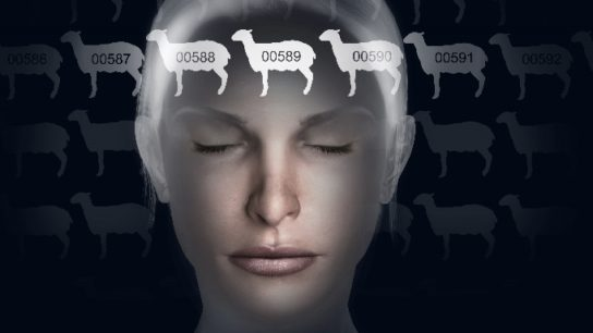 Behavioral strategies may be used as an alternative to long-term hypnosis for insomnia treatment.