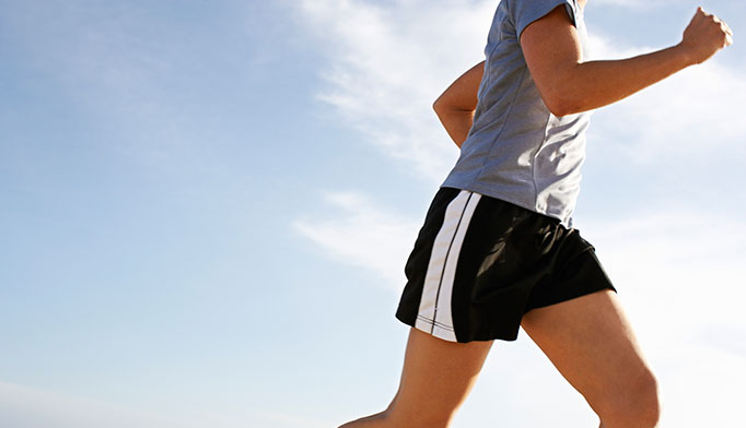 Midlife workouts cut heart risk