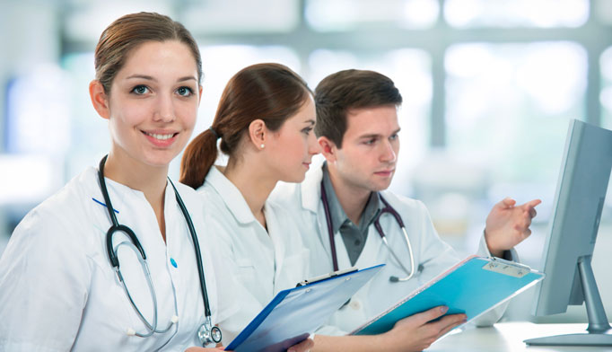 Family medicine group recommends funding Primary Care Extension Progam