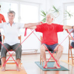 Rest no better than exercise for back pain