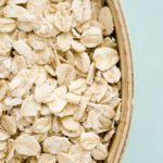 Adding oats to a gluten-free diet in celiac disease