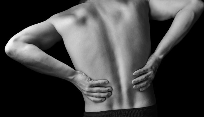 Prednisone improves function but not pain in acute radiculopathy.