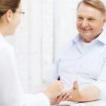 Preoperative management of a diabetes patient