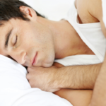 Sleeping more than eight hours per night may increase stroke risk