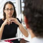 Tips for negotiating a healthy PA contract