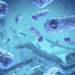 CDC: Resistance to salmonella drug is slowly increasing