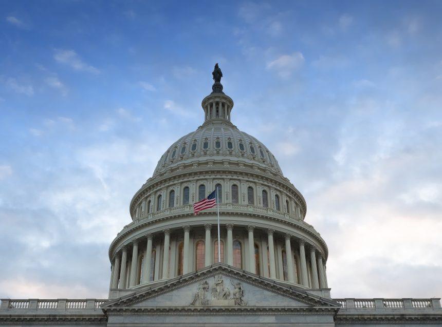 AHA opposes a new Senate tax reform bill.