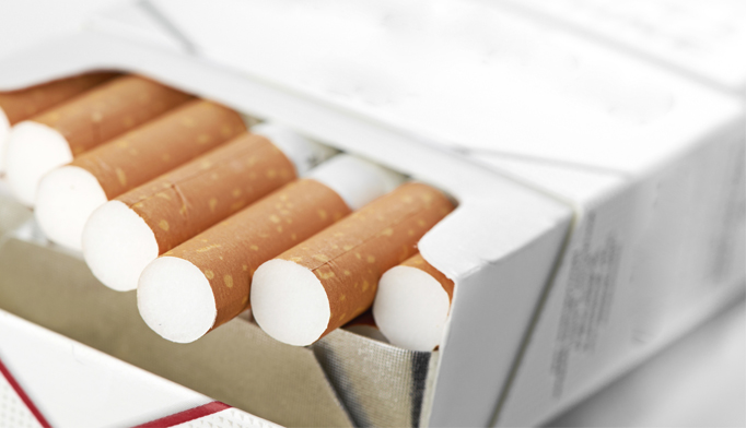 Smoking attributed to 14M health issues in Americans