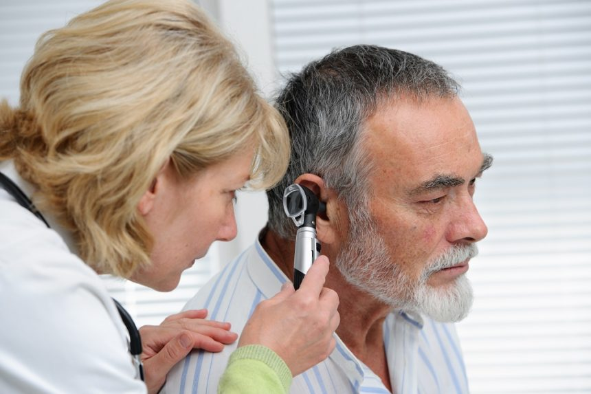 Clinical guideline fr treating earwax in patients