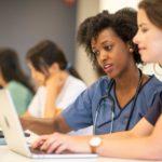Nurse practitioner fellowship program.