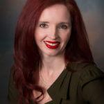 Christy M. Lenahan, DNP, MSN, FNP-BC