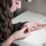 Similar Neurocognitive Deficits Present in ADHD, Substance Abuse, and Conduct Disorder