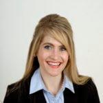 Amelia Hoelscher, MD